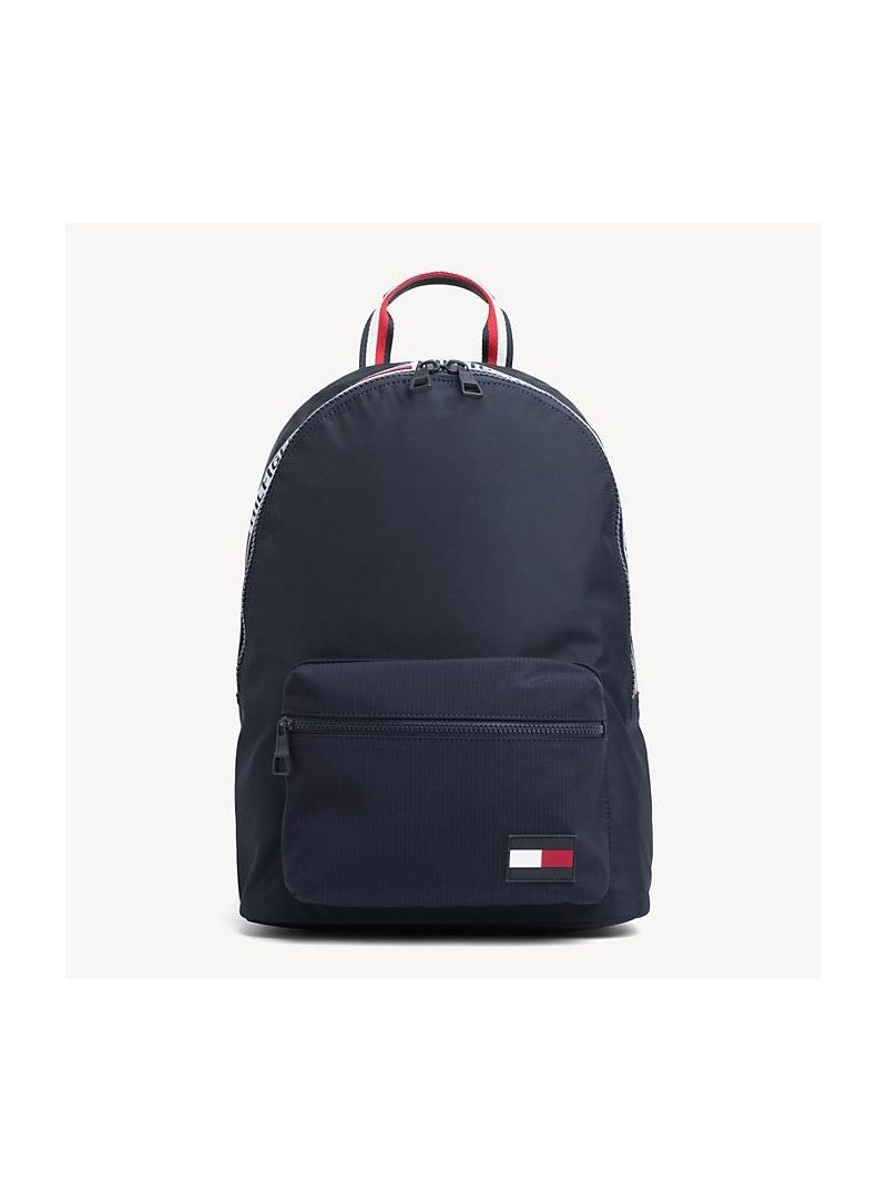 Plecak Tommy Hilfiger TOMMY JEANS Poppy Backpack STP AM0AM04630 413