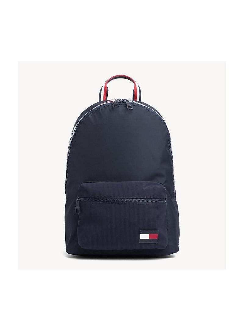 Tommy Hilfiger TOMMY JEANS Poppy Backpack STP AM0AM04630 413