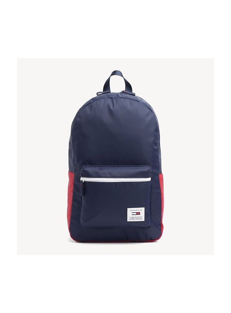 Tommy Hilfiger Tommy Jeans Urban Tech AM0AM04602 901