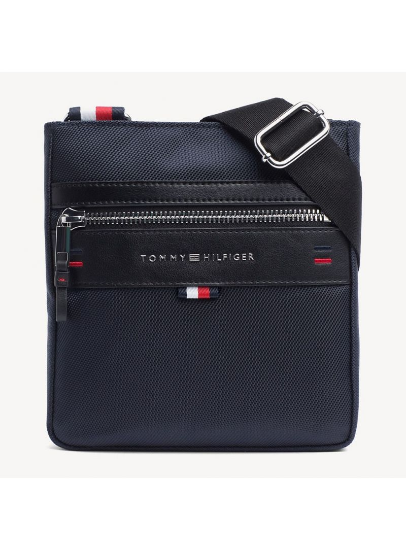 Tommy Hilfiger Elvated Mini Crossover AM0AM02965 413