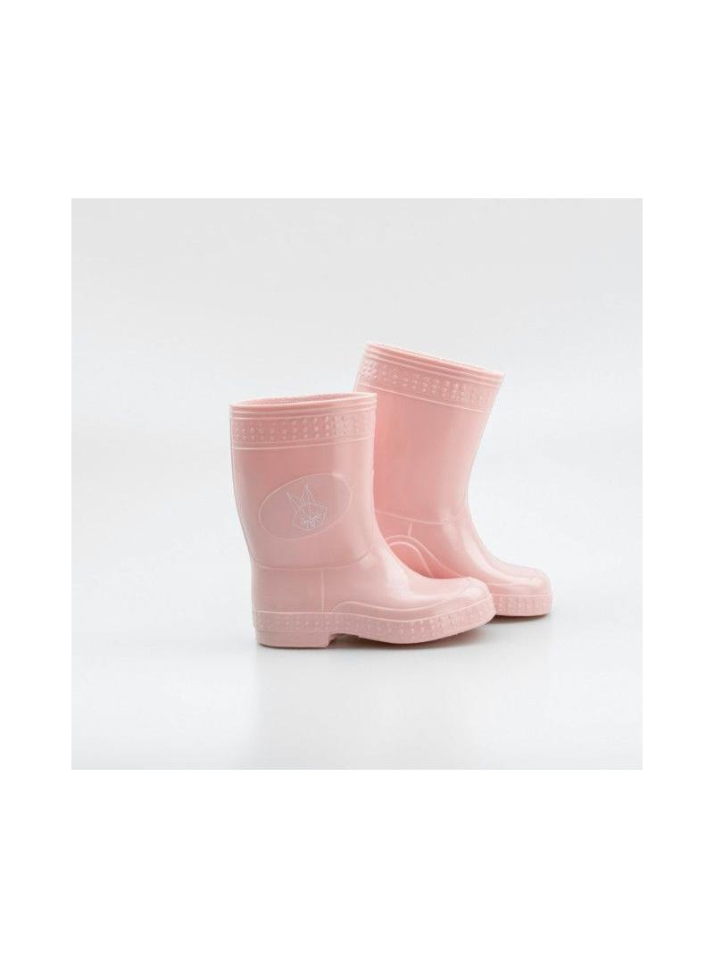 kaloszepoprosze pastelove pink