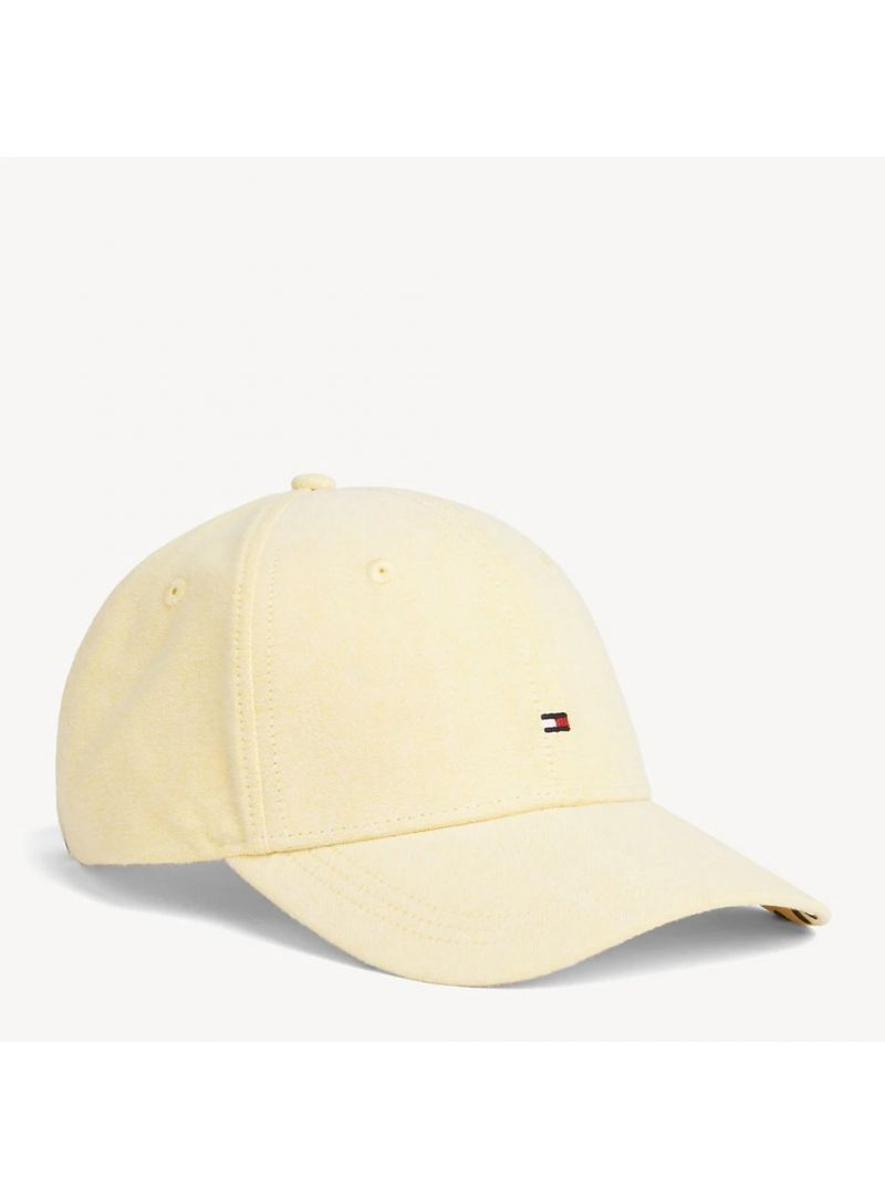 TOMMY HILFIGER Bb Cap Chambray AW0AW06672 732