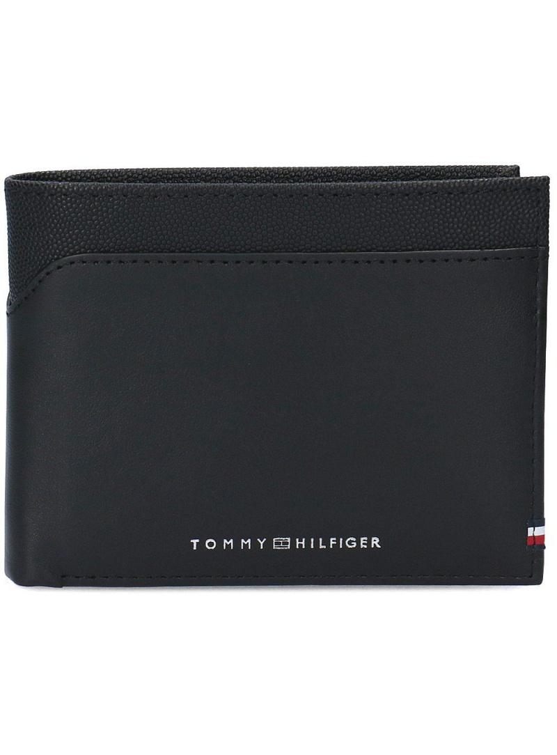 TOMMY HILFIGER Bi-Material Extra Cc AM0AM04540 002