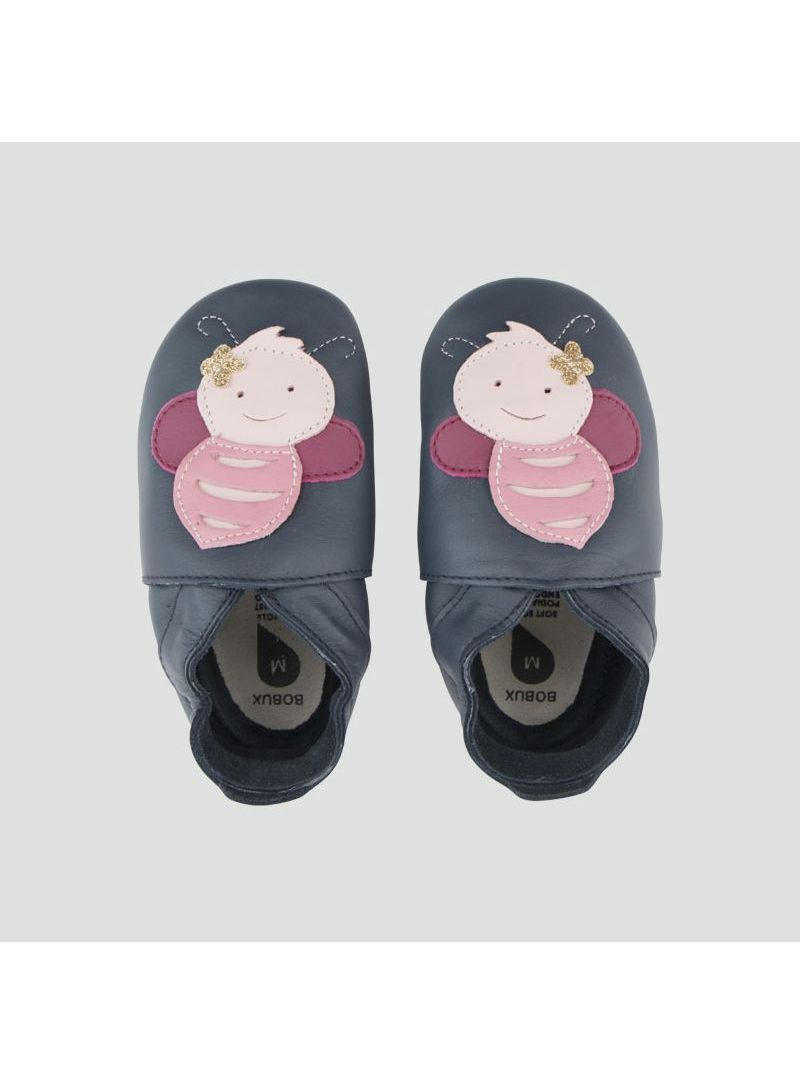 copy of BOBUX 1000-021-16 Sky PUPPY SOFT SOLE