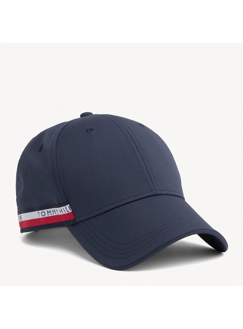TOMMY HILFIGER Corporate Selvedge AM0AM04853 413