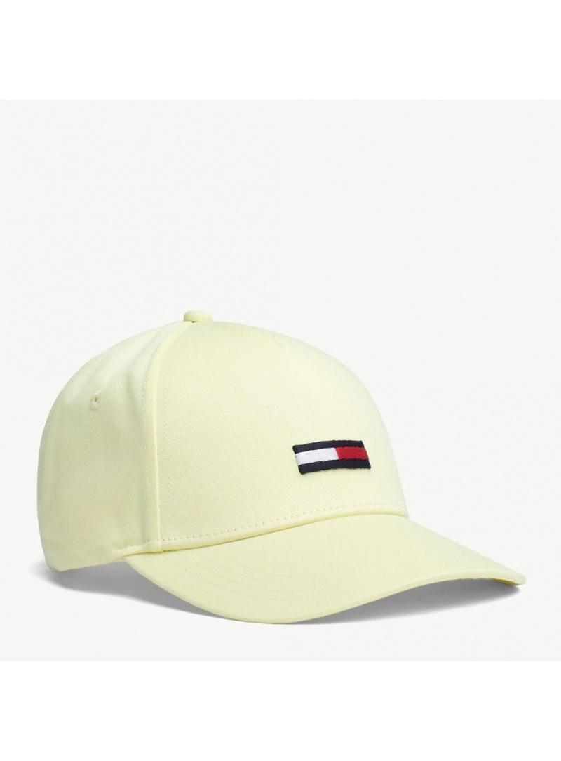 TOMMY HILFIGER Tjw Flag Cap AW0AW06885 736