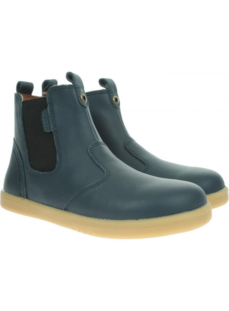 Sandals BOBUX 830007 Jodhpur navy
