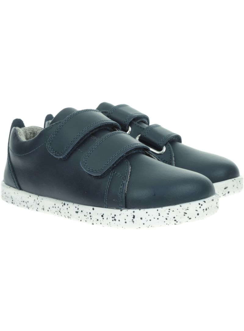 BOBUX 834905 Street Grass Court Navy
