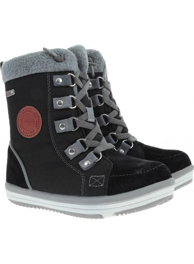 Sněžné boty REIMA FREDDO 569360 9990