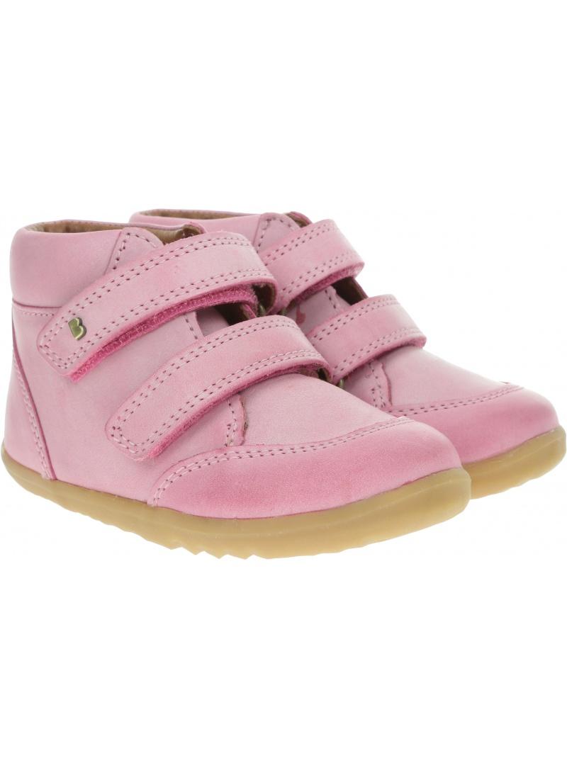 обувь BOBUX 728108 Timber Vintage Rose