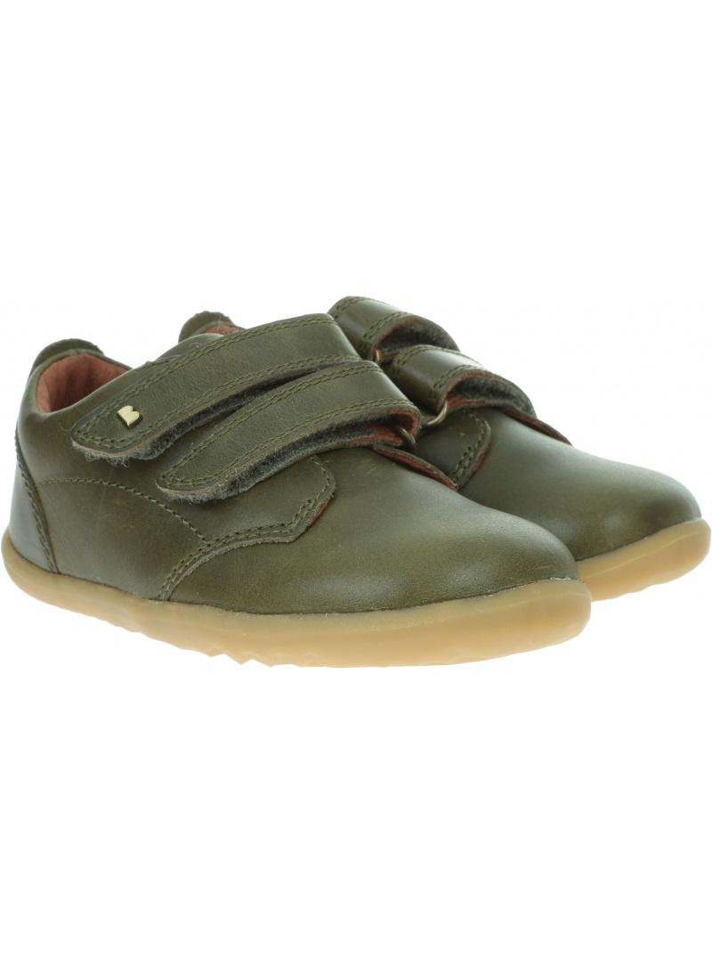 Schuhe BOBUX 727711 Port Olive