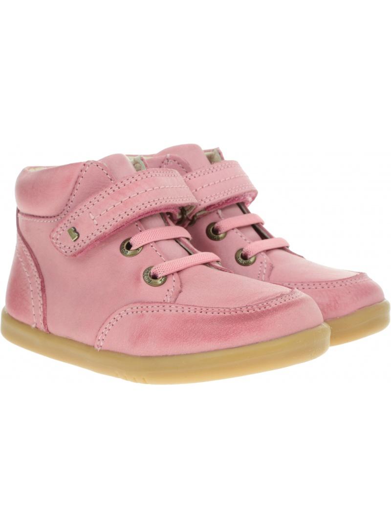 обувь BOBUX 832907 Timber Vintage Rose