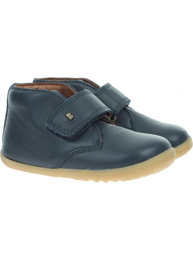 Schuhe BOBUX 724818 Desert Navy
