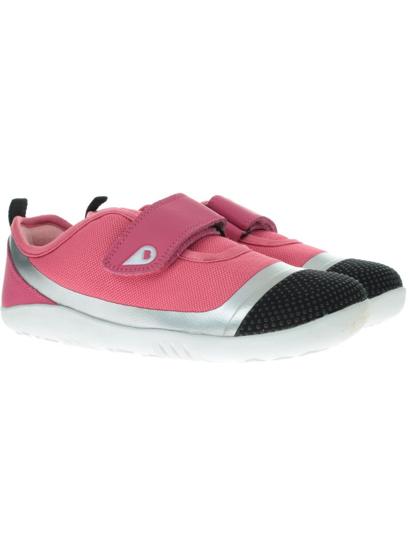 Schuhe BOBUX 634002 Lo Dimension Shoe Fuchsia