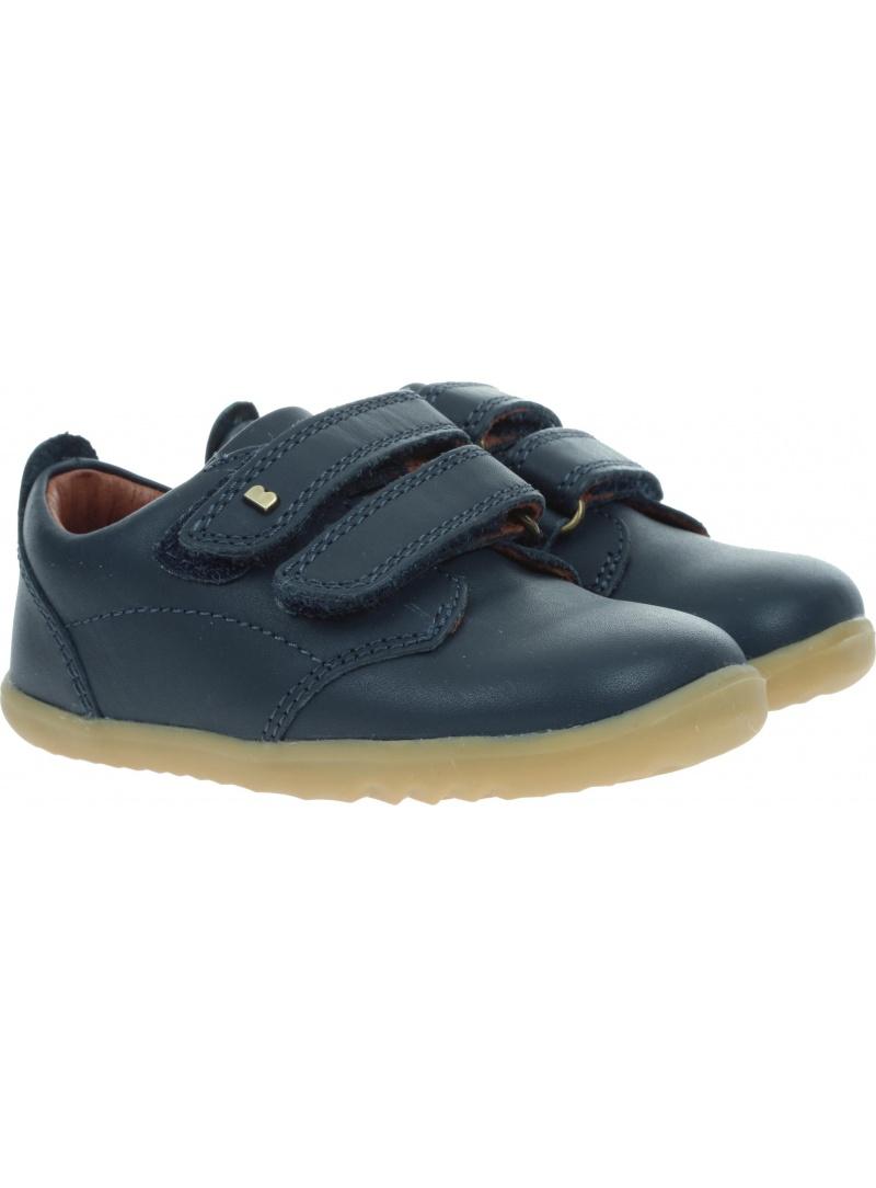 Schuhe BOBUX 727713 Port Navy