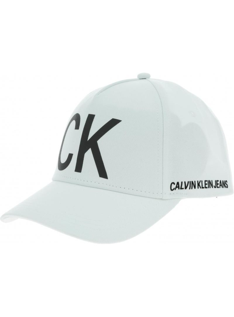 CALVIN KLEIN K60K605691 102