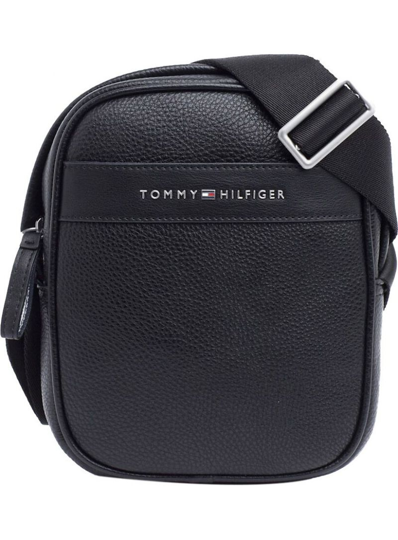 TOMMY HILFIGER Th Business Mini Reporter AM0AM04785 002