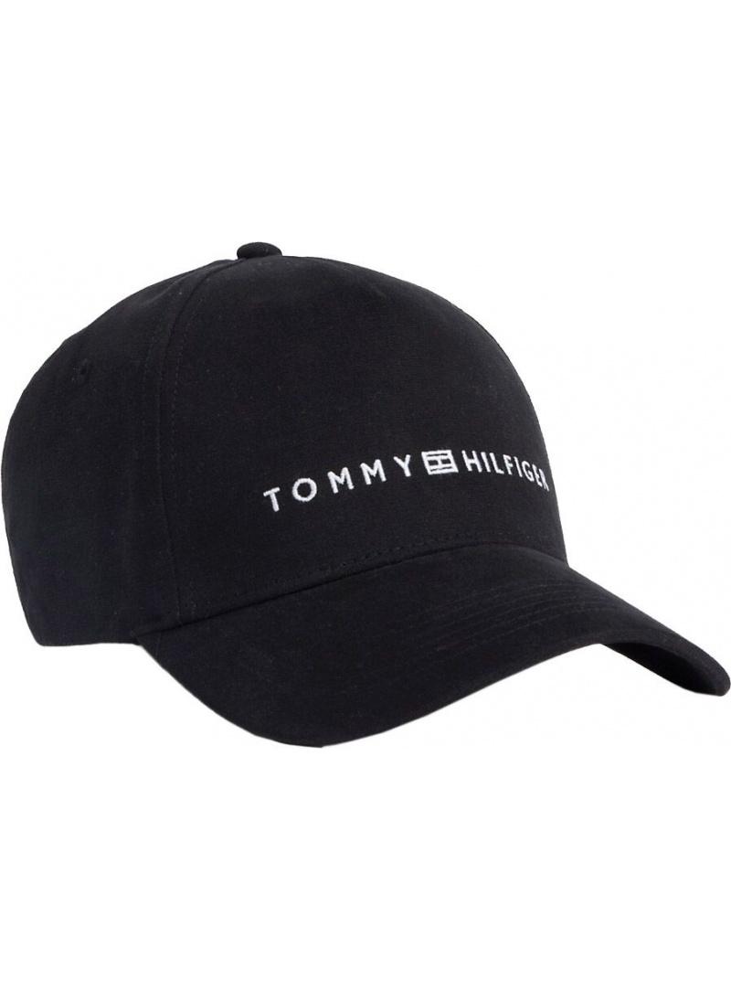 TOMMY HILFIGER Uptown Cap AM0AM04849 002