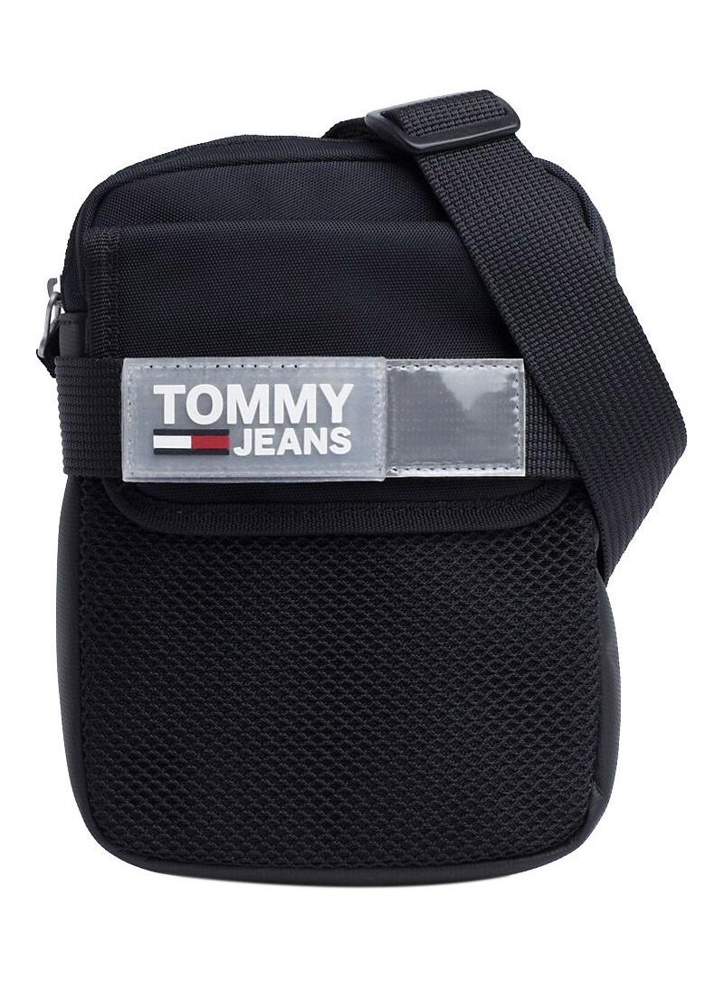 TOMMY HILFIGER Tjm Urban Reporter AM0AM04836 002
