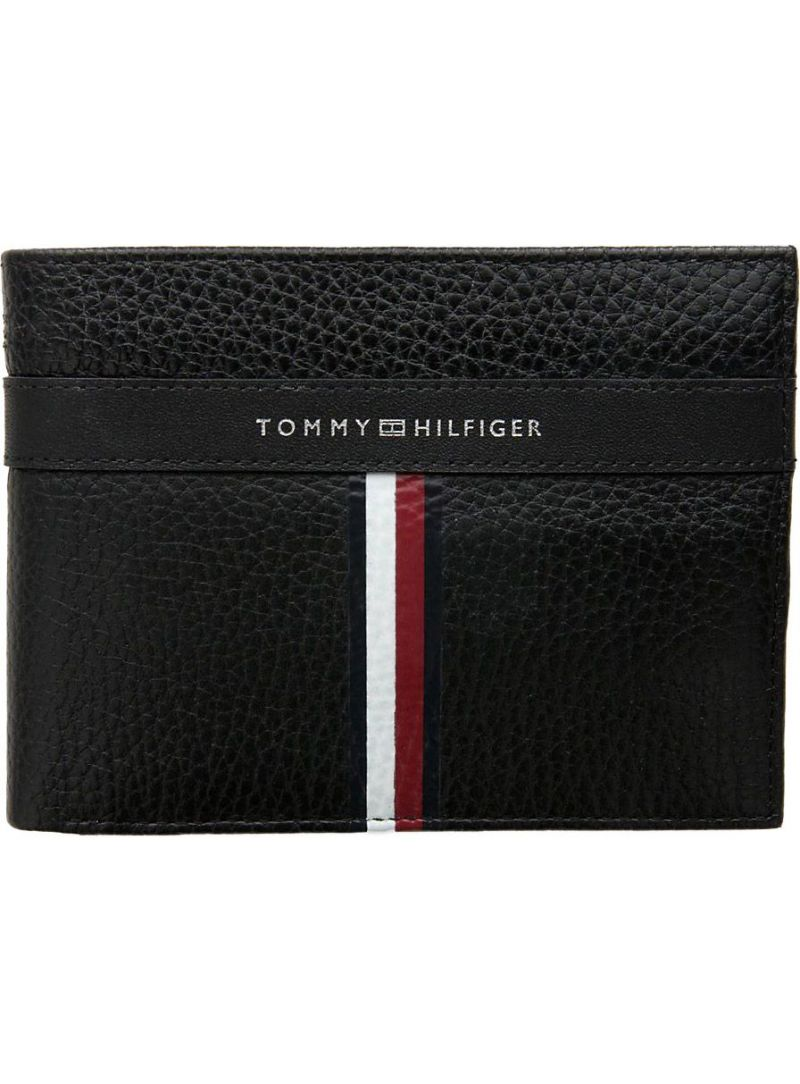 TOMMY HILFIGER Corporate L Extra Cc AM0AM04810 002
