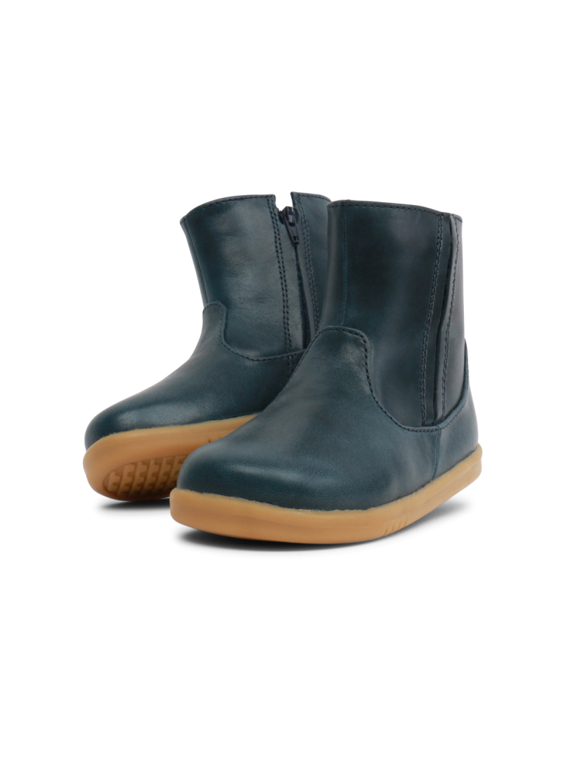 BOBUX 634701 CLASSIC SHIRE - WINTER BOOT INK