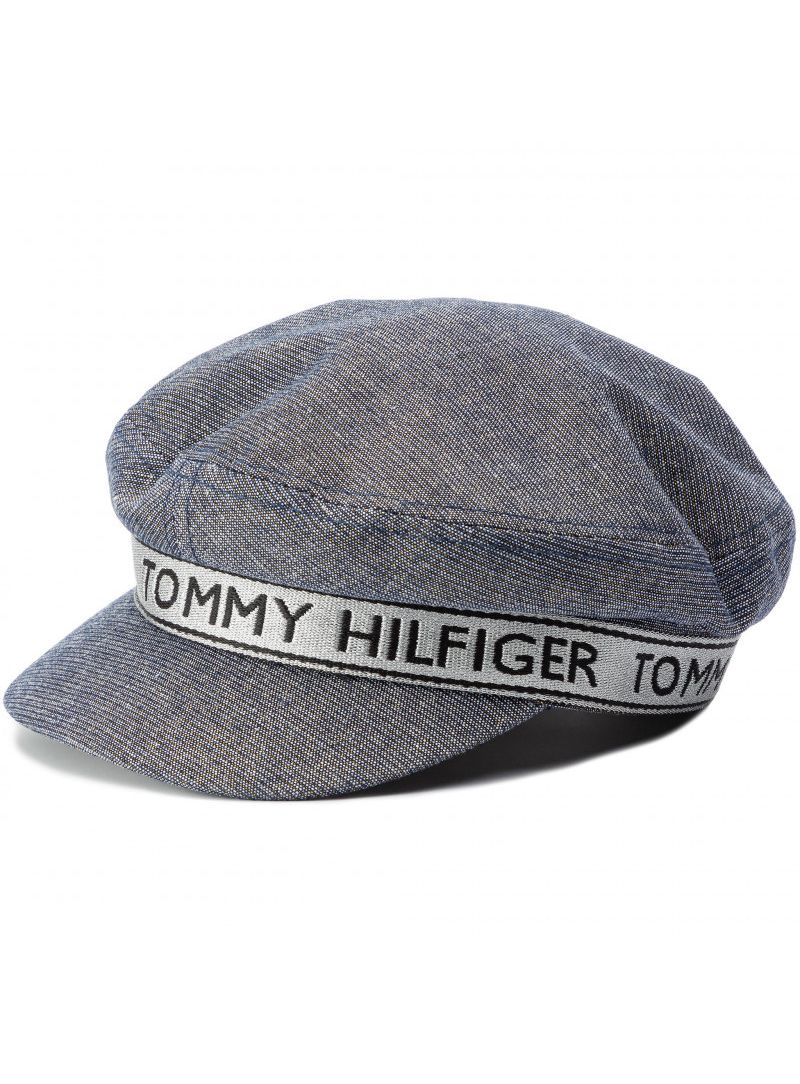 TOMMY HILFIGER Tommy Baker Boy AW0AW06798 413