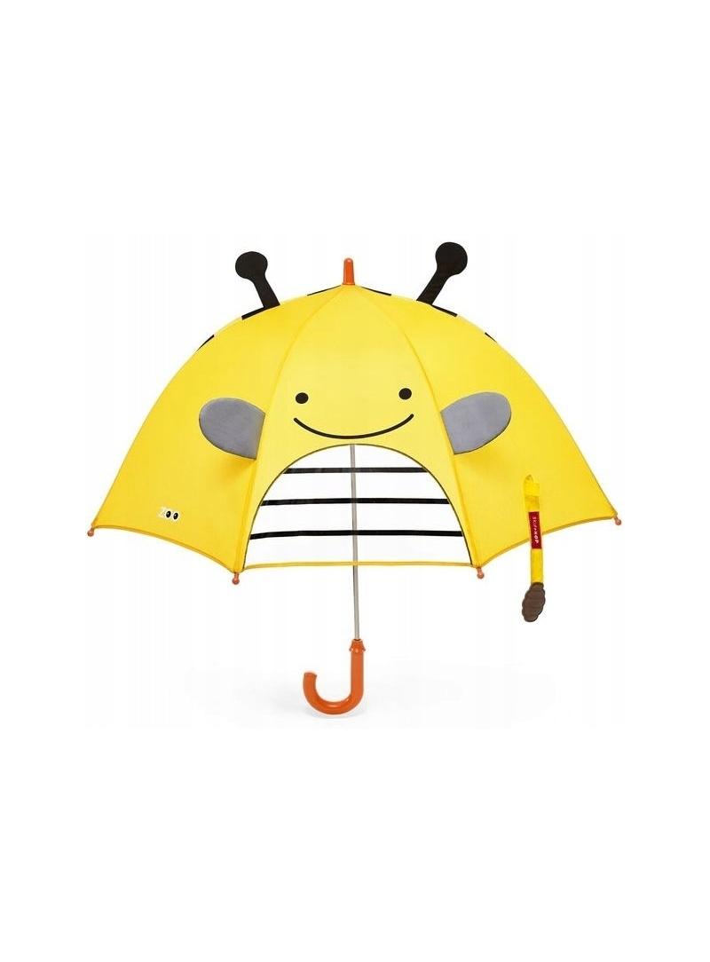 Dziecięca Parasolka Pszczółka SKIP HOP Zoo Pszczoła