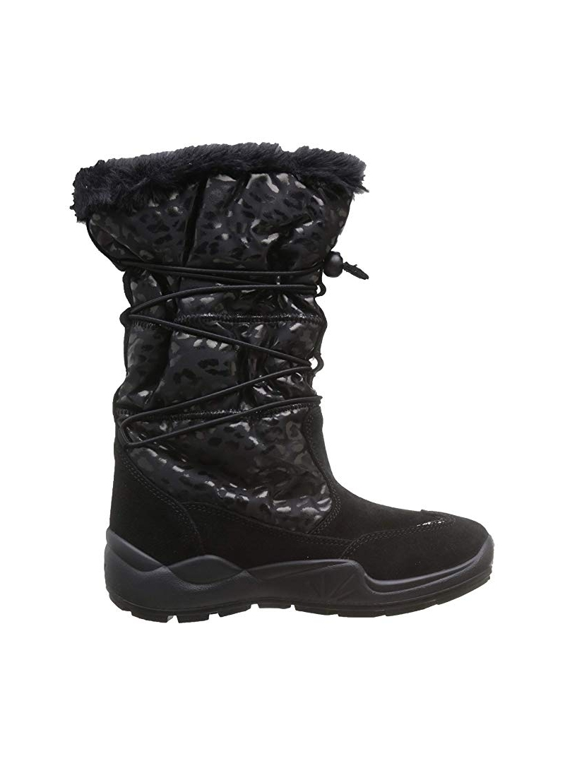 Śniegowce PRIMIGI GORE-TEX 4380911 Black