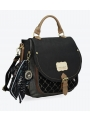 Torba Plecak ANEKKE ELEGANT LE BOUTIQUE BACKPACK 29885 01
