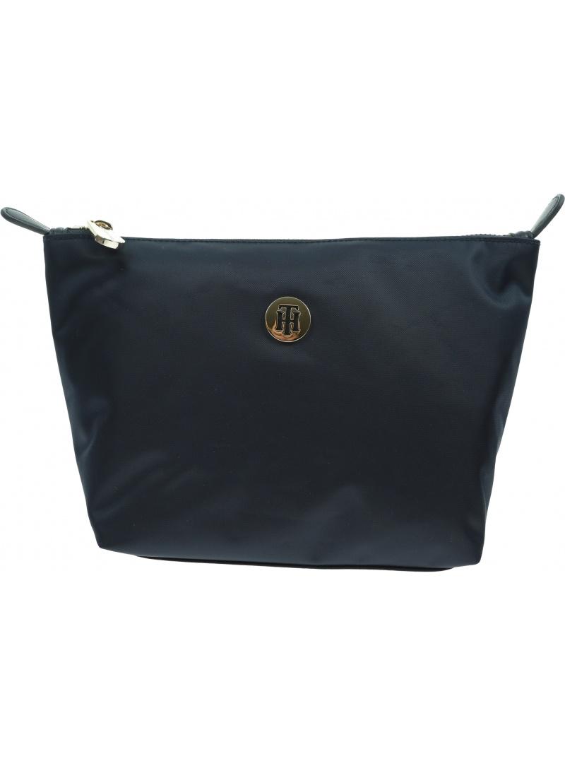 Kosmetyczka TOMMY HILFIGER Poppy Wash Bag AW0AW08008 CJM