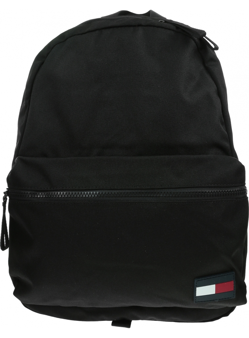 Plecak TOMMY HILFIGER Tommy Core Backpack AM0AM05285 BDS