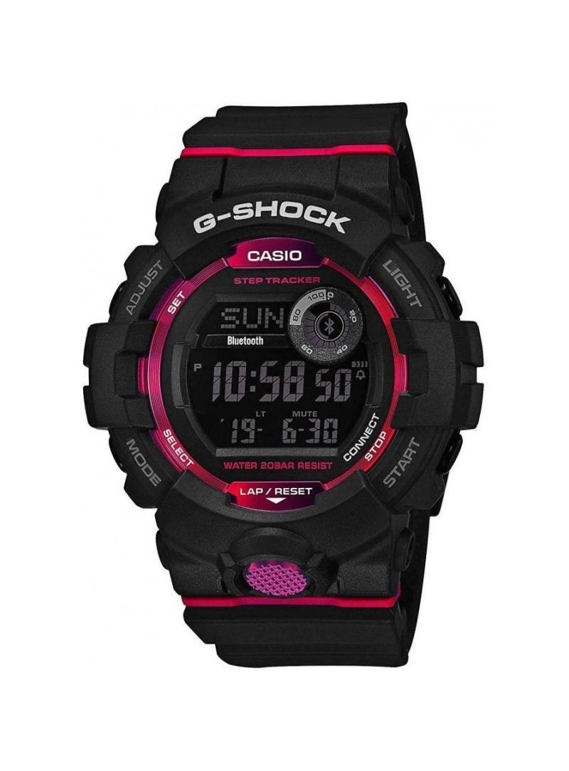 Zegarek Męski Casio G-SHOCK GBD-800-1ER