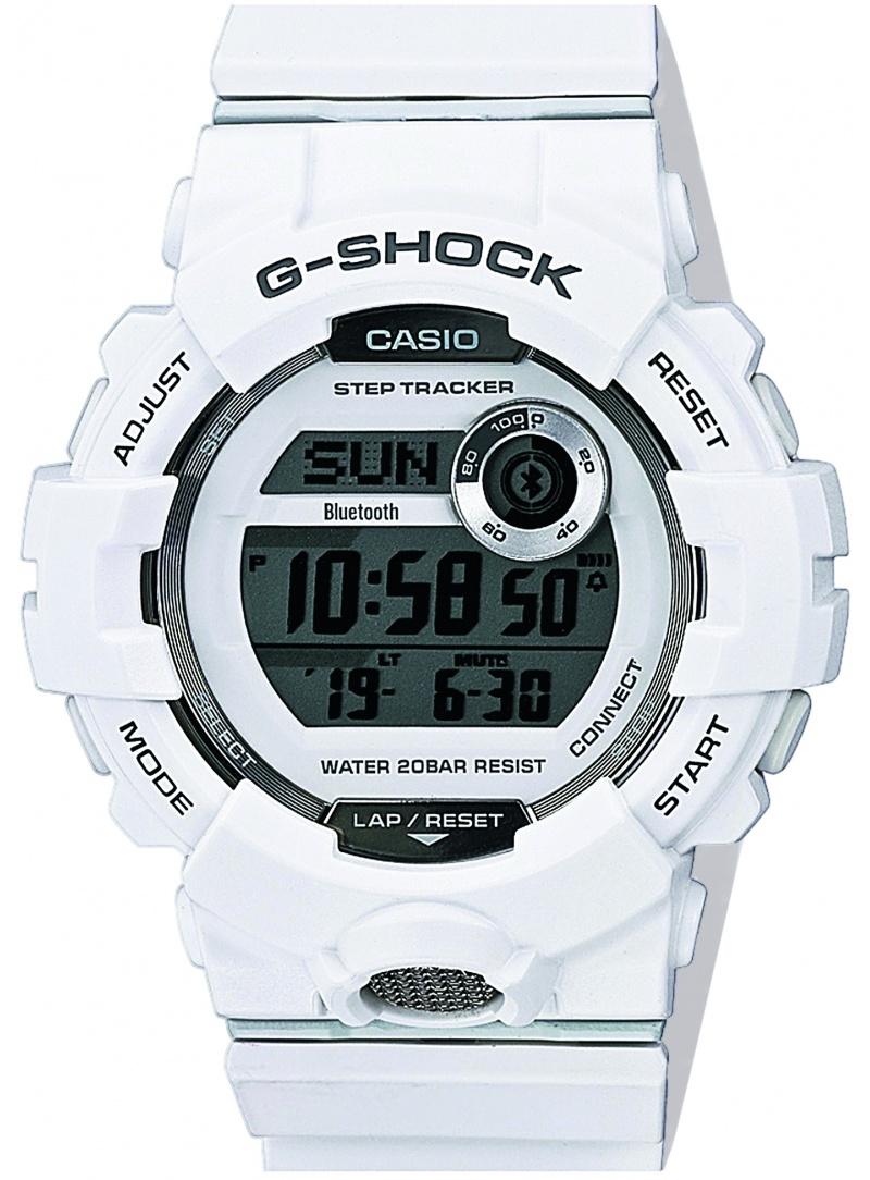 Zegarek Męski Casio G-SHOCK GBD-800-7ER