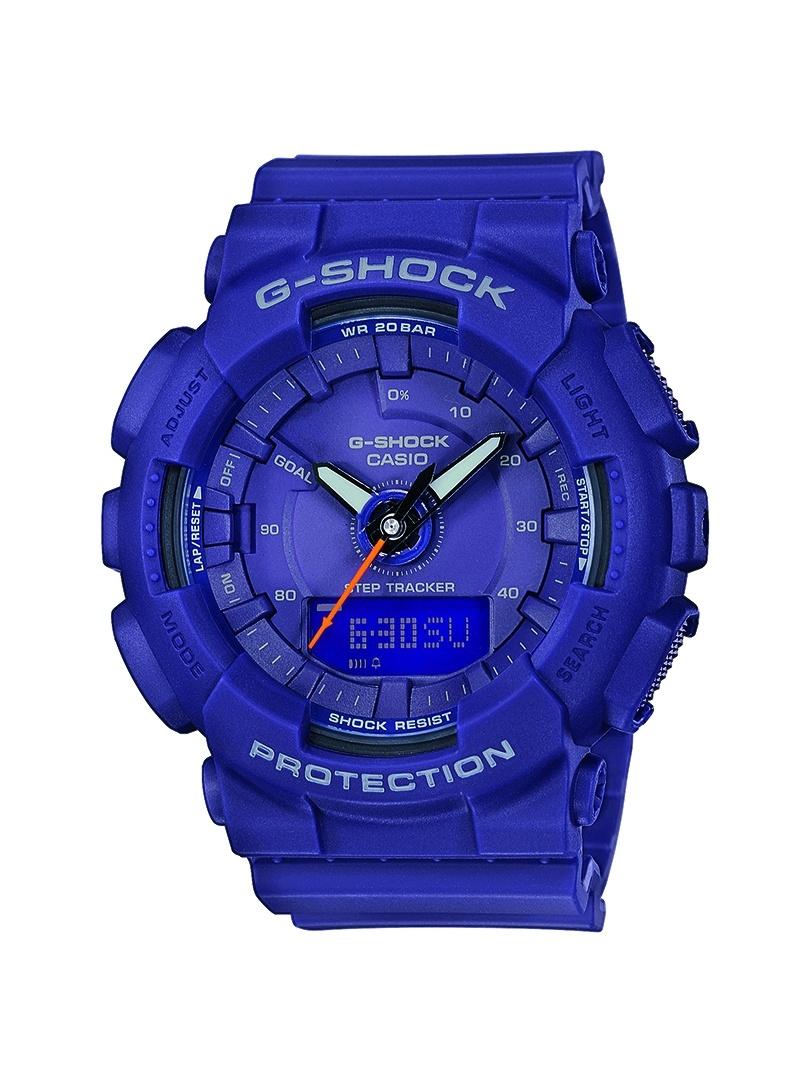 Zegarek Męski Casio G-SHOCK GMA-S130VC-2AER
