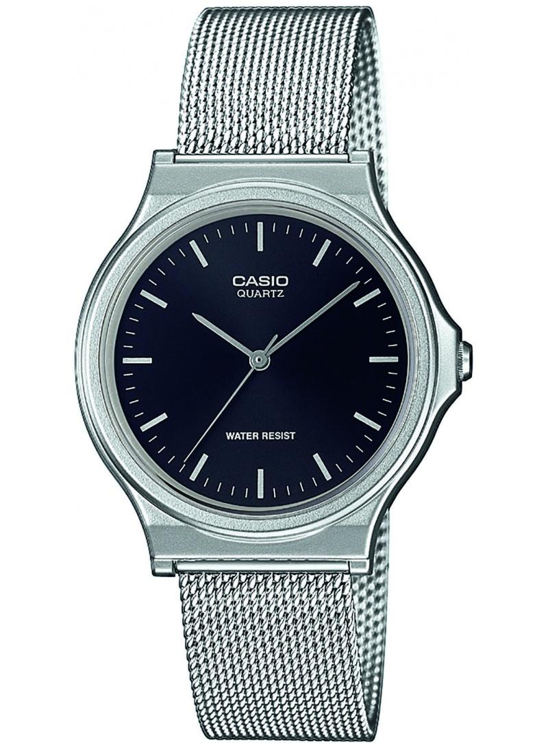 Zegarek Damski Casio VINTAGE MQ-24M-1EEF