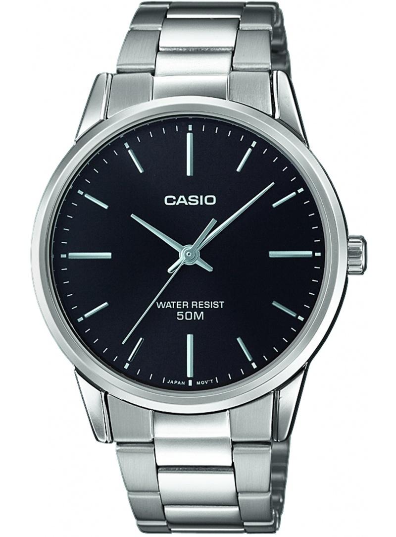 Zegarek Męski Casio CLASSIC MTP-1303PD-1FVEF