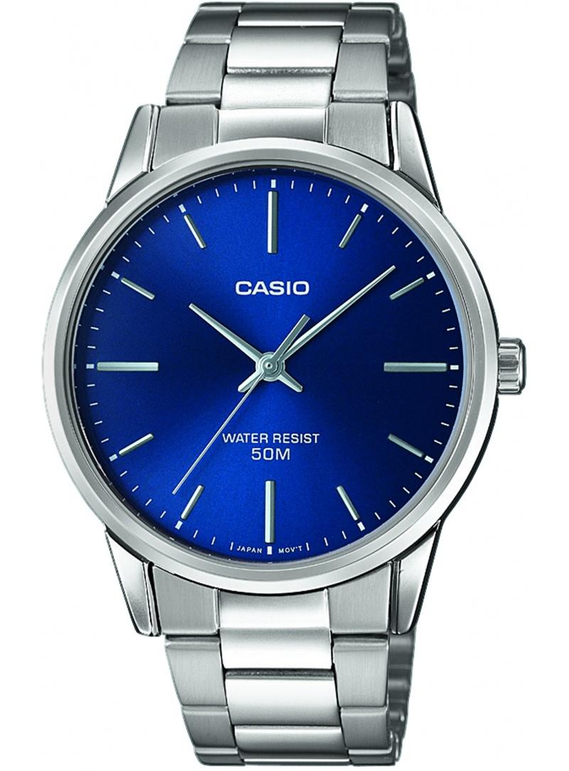 Zegarek Męski Casio CLASSIC MTP-1303PD-2FVEF