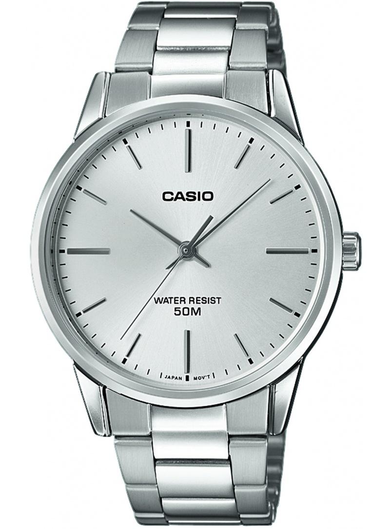 Zegarek Męski Casio CLASSIC MTP-1303PD-7FVEF