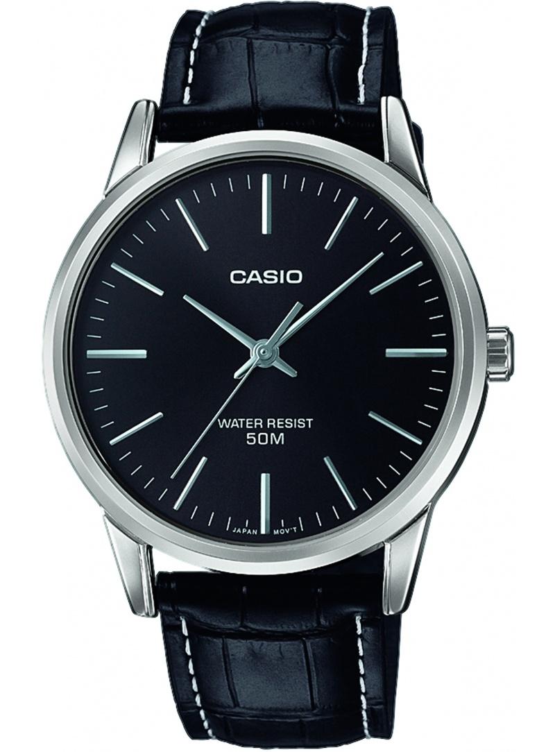 Zegarek Męski Casio CLASSIC MTP-1303PL-1FVEF