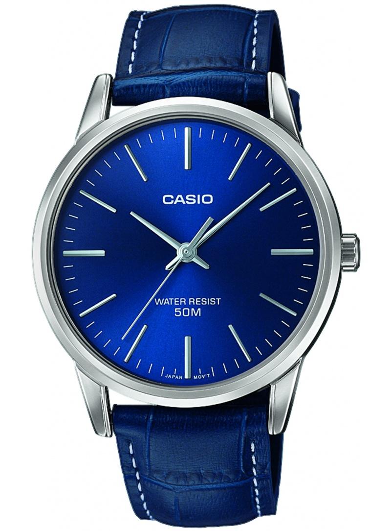 Zegarek Męski Casio CLASSIC MTP-1303PL-2FVEF