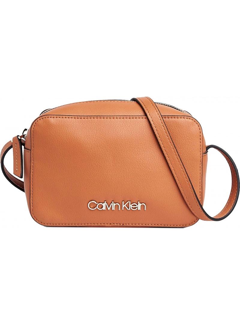 Torebka CALVIN KLEIN Must Camerabag K60K606330 GAE