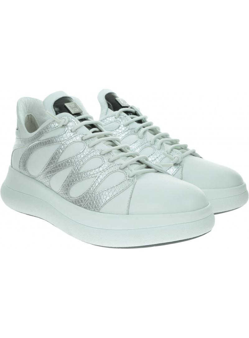 Sneakersy HOGL Goodly 9-10 4340 0276 Chunky platform
