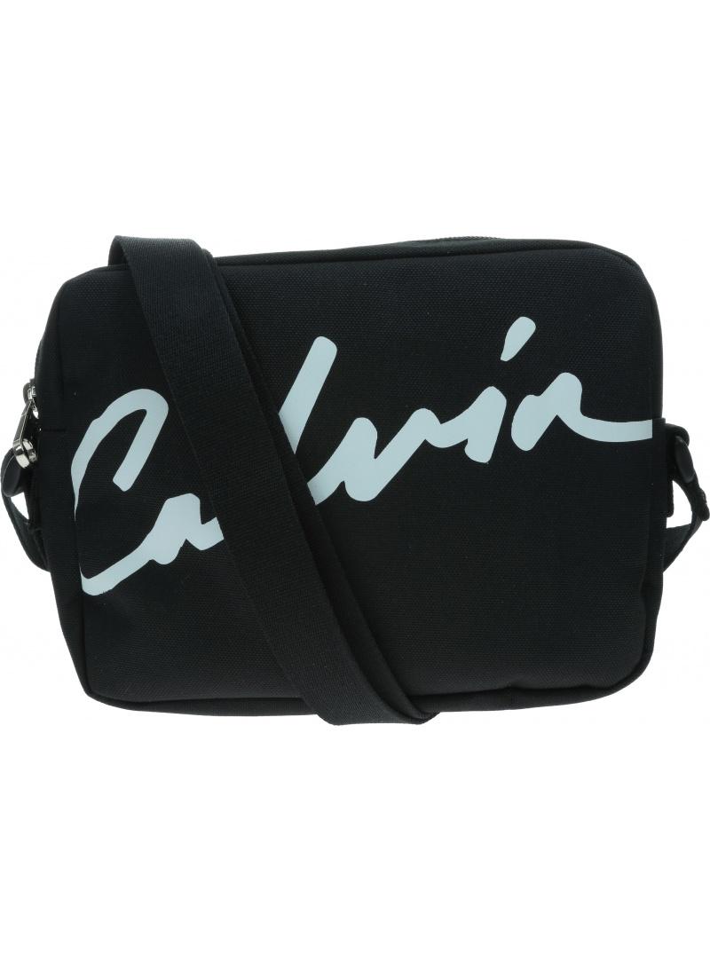 Torebka CALVIN KLEIN JEANS Ckj Sport Essentials Camera Bag K60K606593 BDS