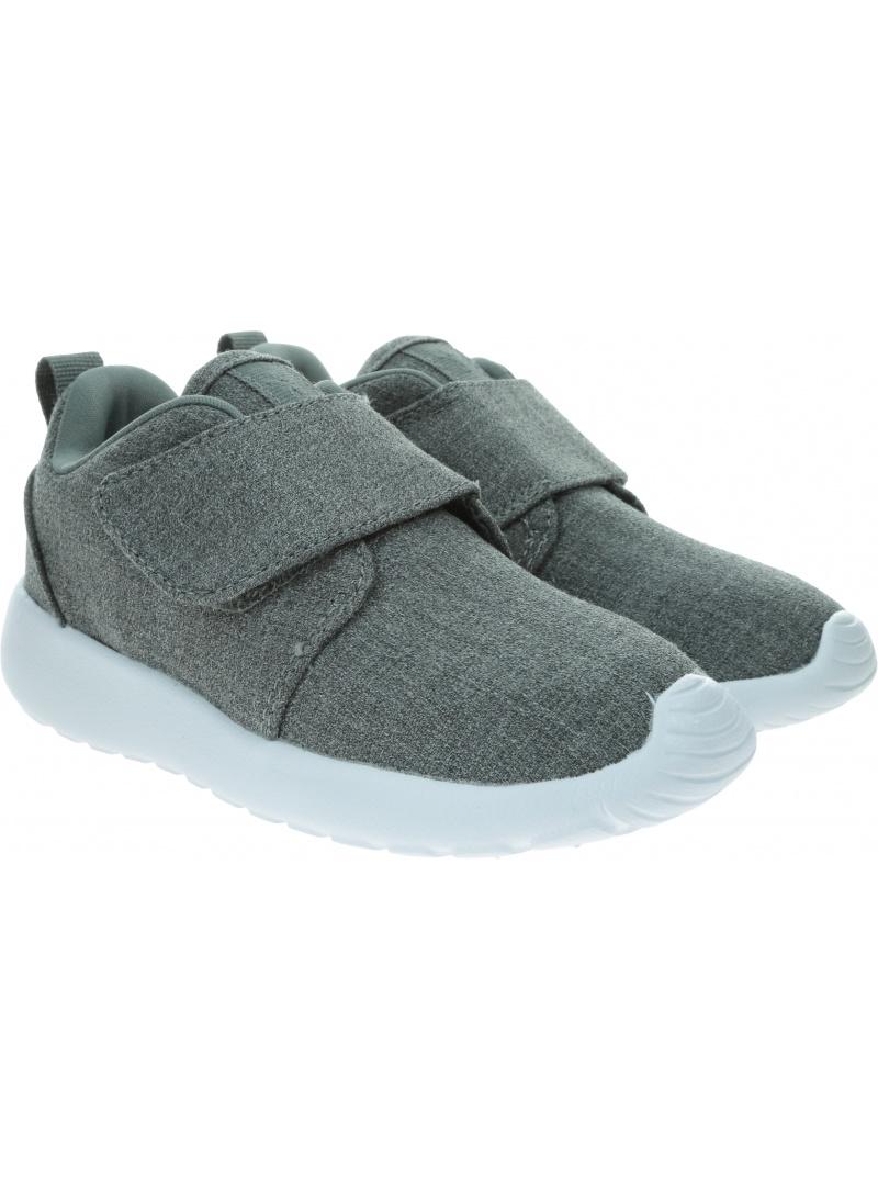 Sneakersy EMU AUSTRALIA Moreton K11988 Grey