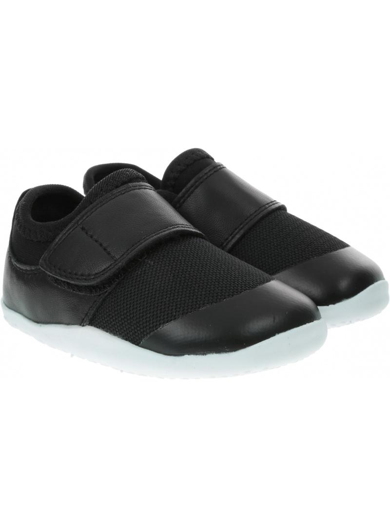 Ultralekkie Buty BOBUX Dimension II Black 501401