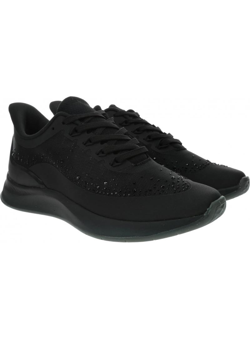 Sneakersy TAMARIS Fashletics 1-1-23721-24-007