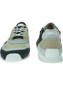 Ultralekkie Sneakersy CAMPER Nothing K100436-020 Multicolor