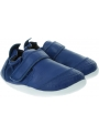 Ultralekkie Buty BOBUX Xplorer Go Blueberry 501004