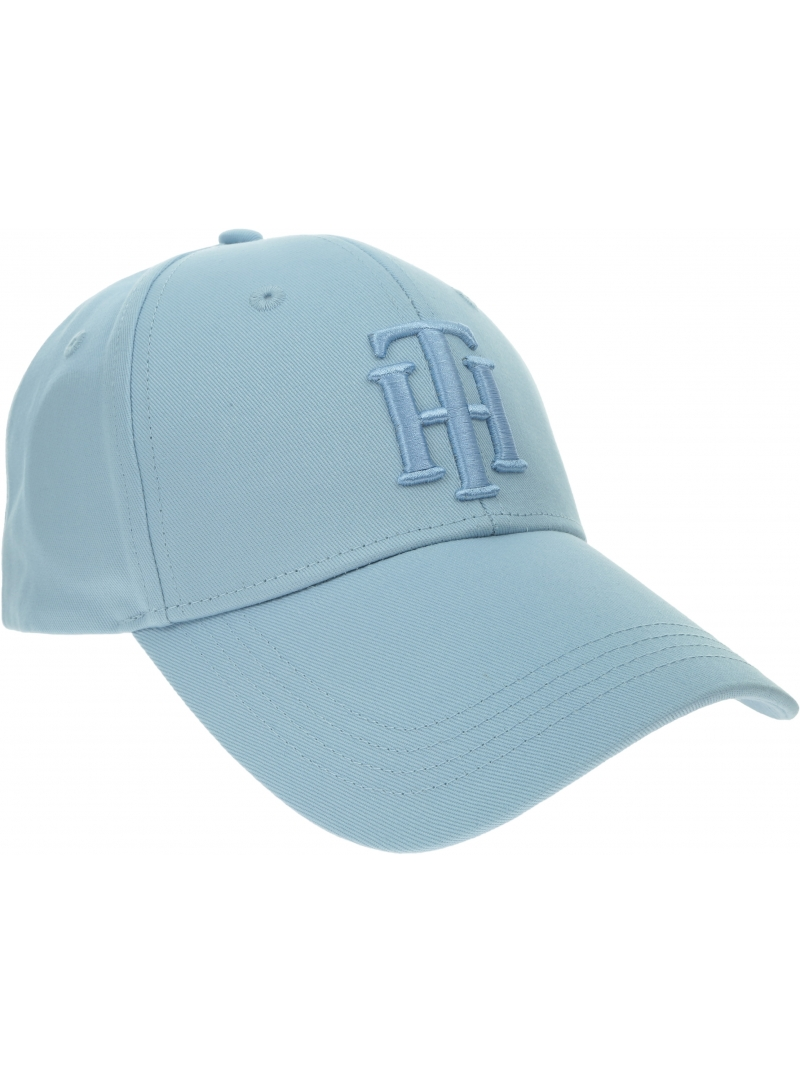 TOMMY HILFIGER Th Chic Cap AW0AW08232 C39