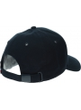 TOMMY HILFIGER Seasonal Icon Cap Rope AM0AM06048 DW5